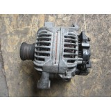 Generaator Saab 9.5 3.0TiD 2003 5350087  0124525019